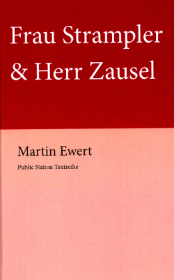 ewert_zausel